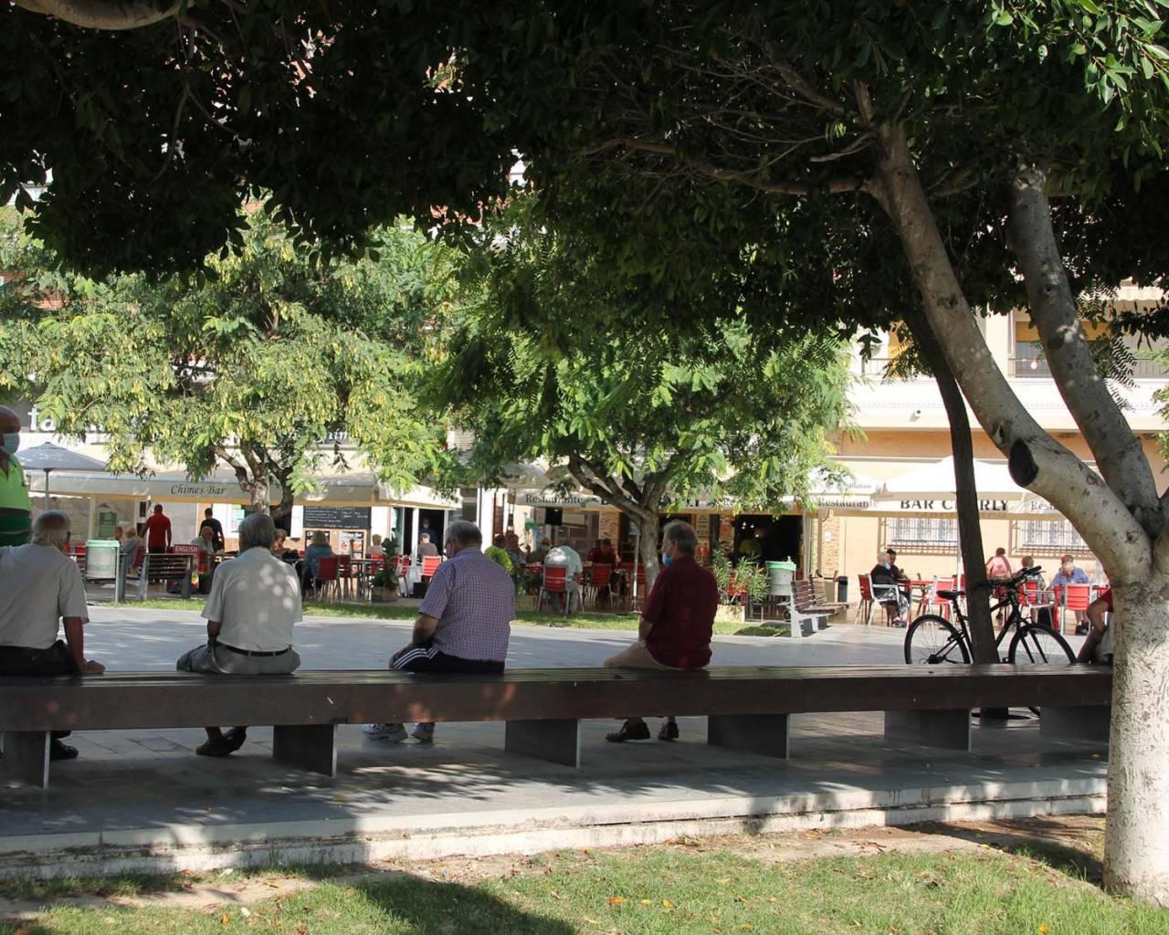 nieuwbouw-vrijstaande-villa-alhama-golf_4717_xl