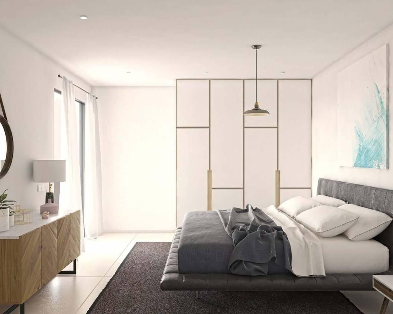 nieuwbouw-vrijstaande-villa-san-pedro-del-pinatar_5023_xl