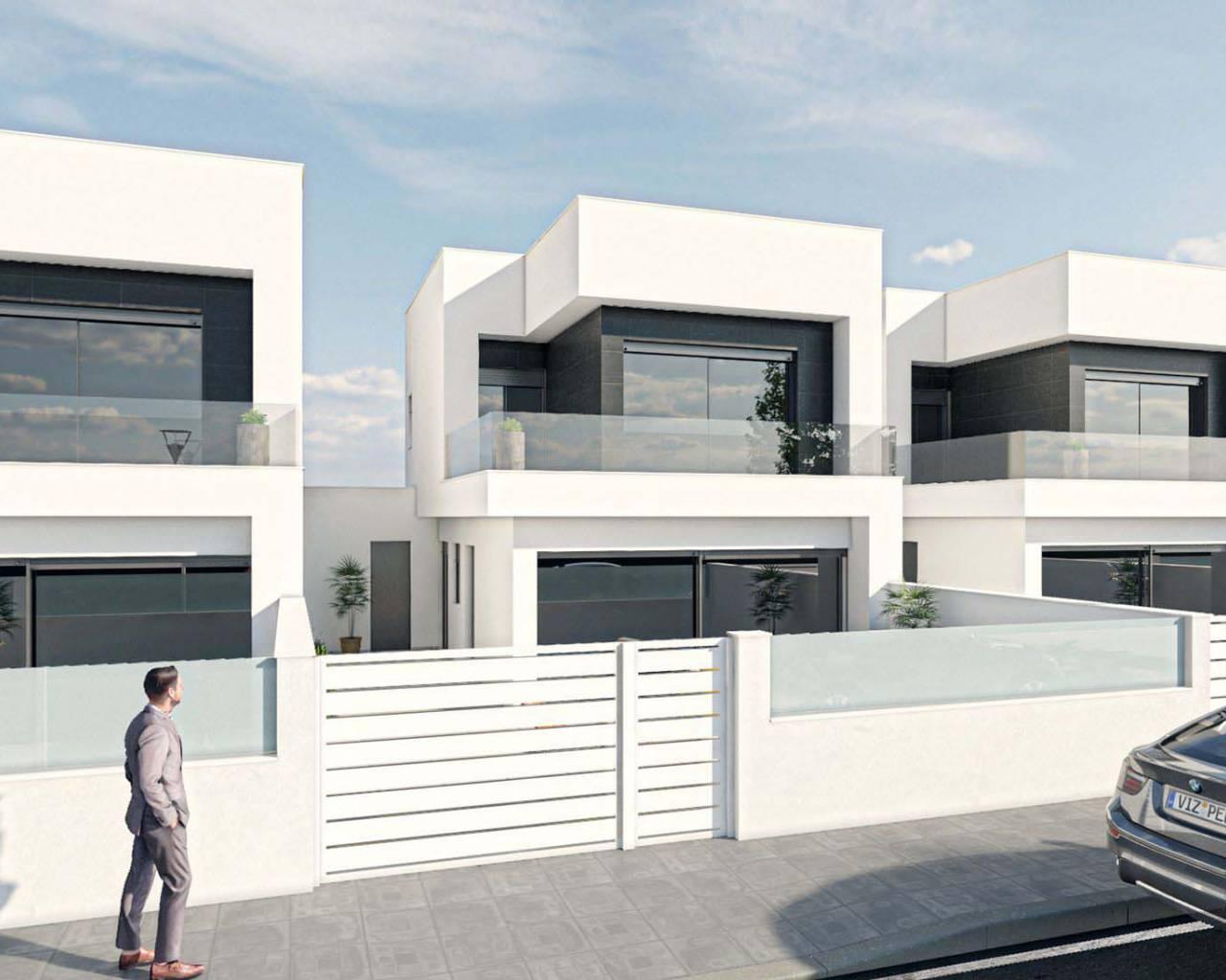 nieuwbouw-vrijstaande-villa-san-pedro-del-pinatar_5024_xl