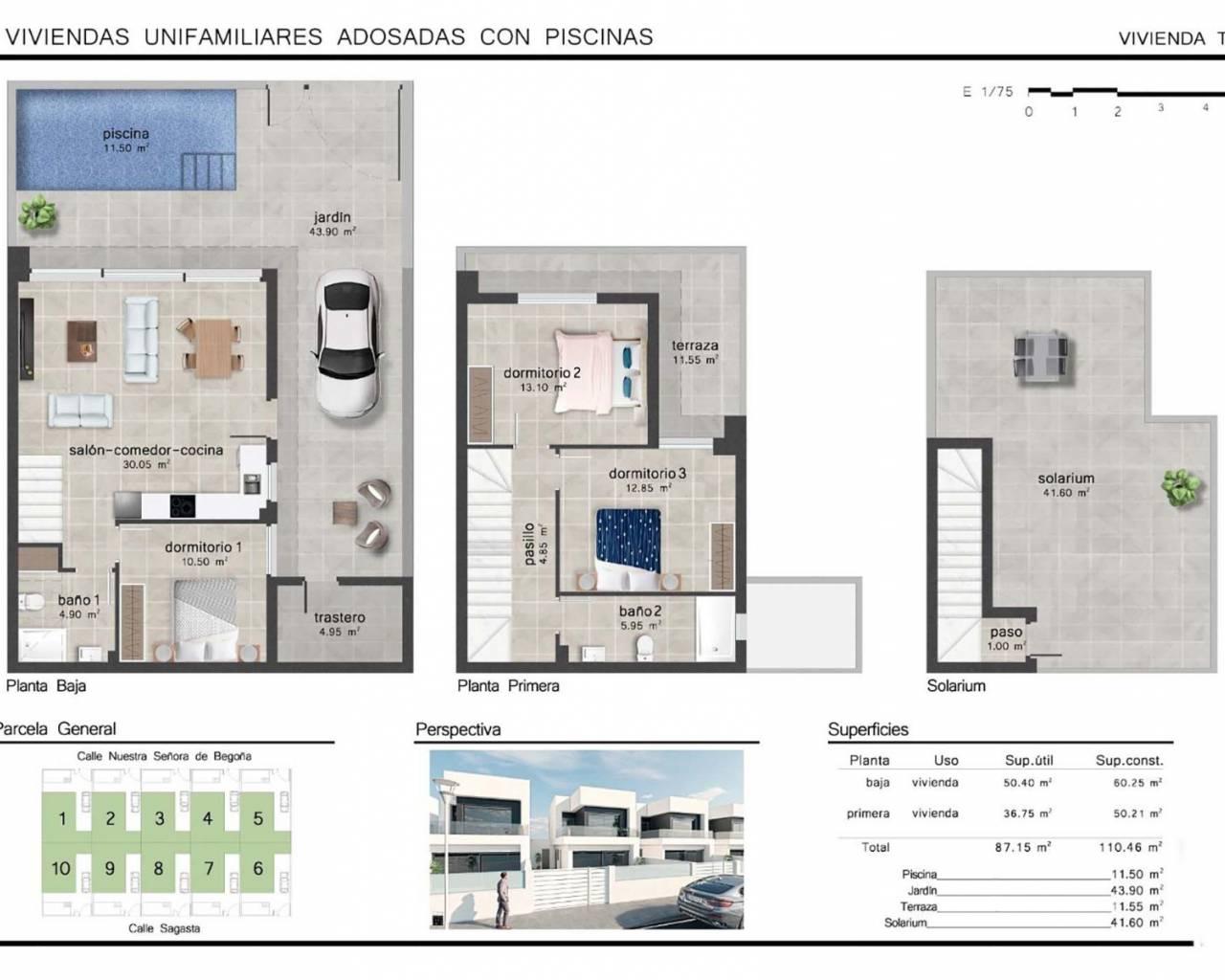 nieuwbouw-vrijstaande-villa-san-pedro-del-pinatar_5026_xl