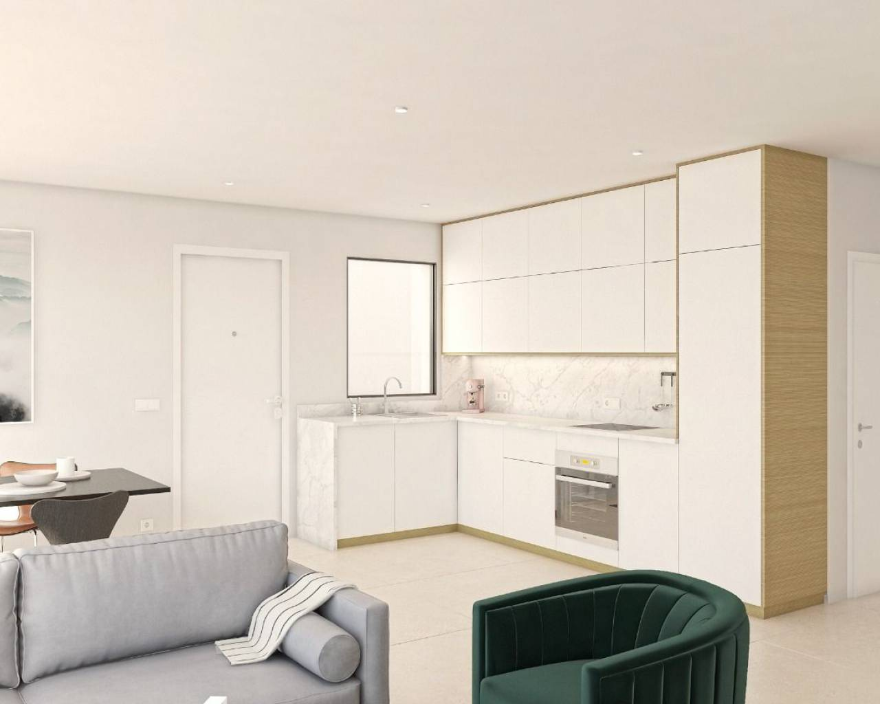 nieuwbouw-vrijstaande-villa-san-pedro-del-pinatar_5029_xl