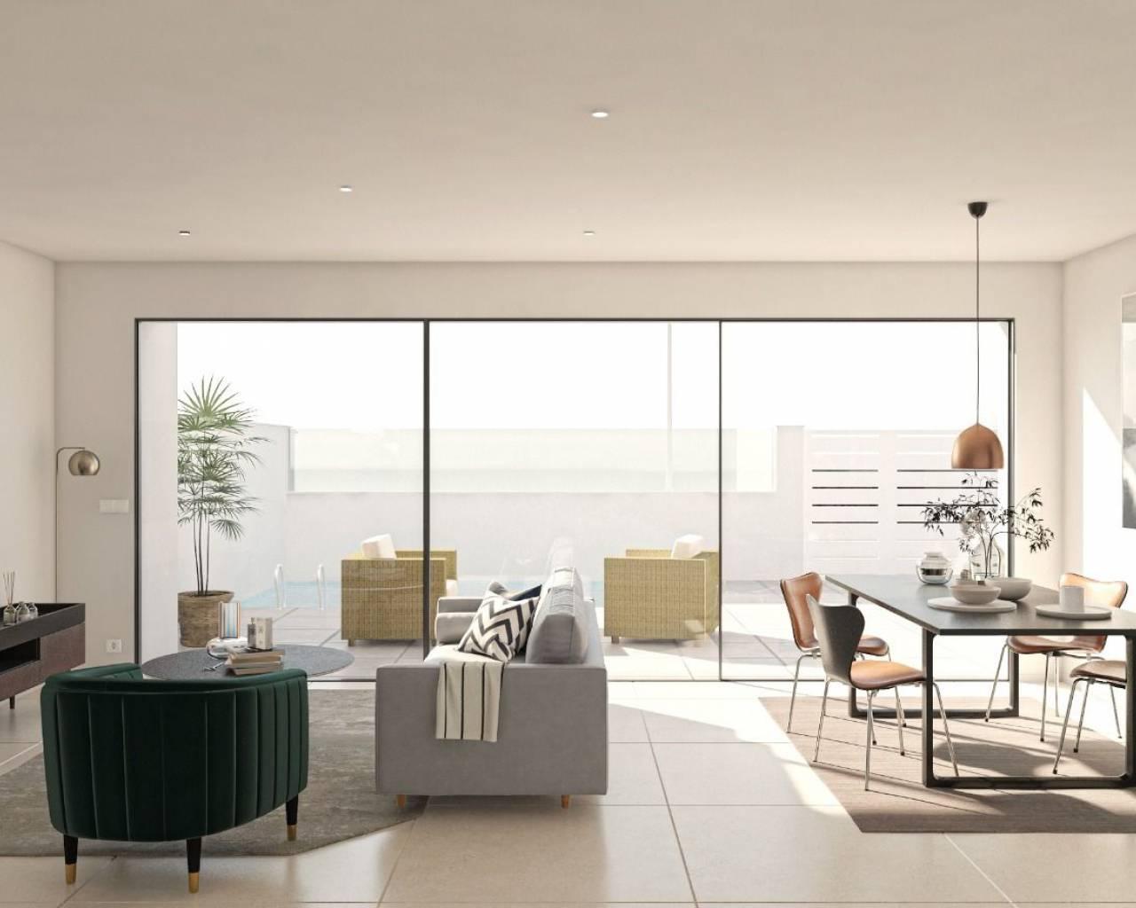 nieuwbouw-vrijstaande-villa-san-pedro-del-pinatar_5030_xl