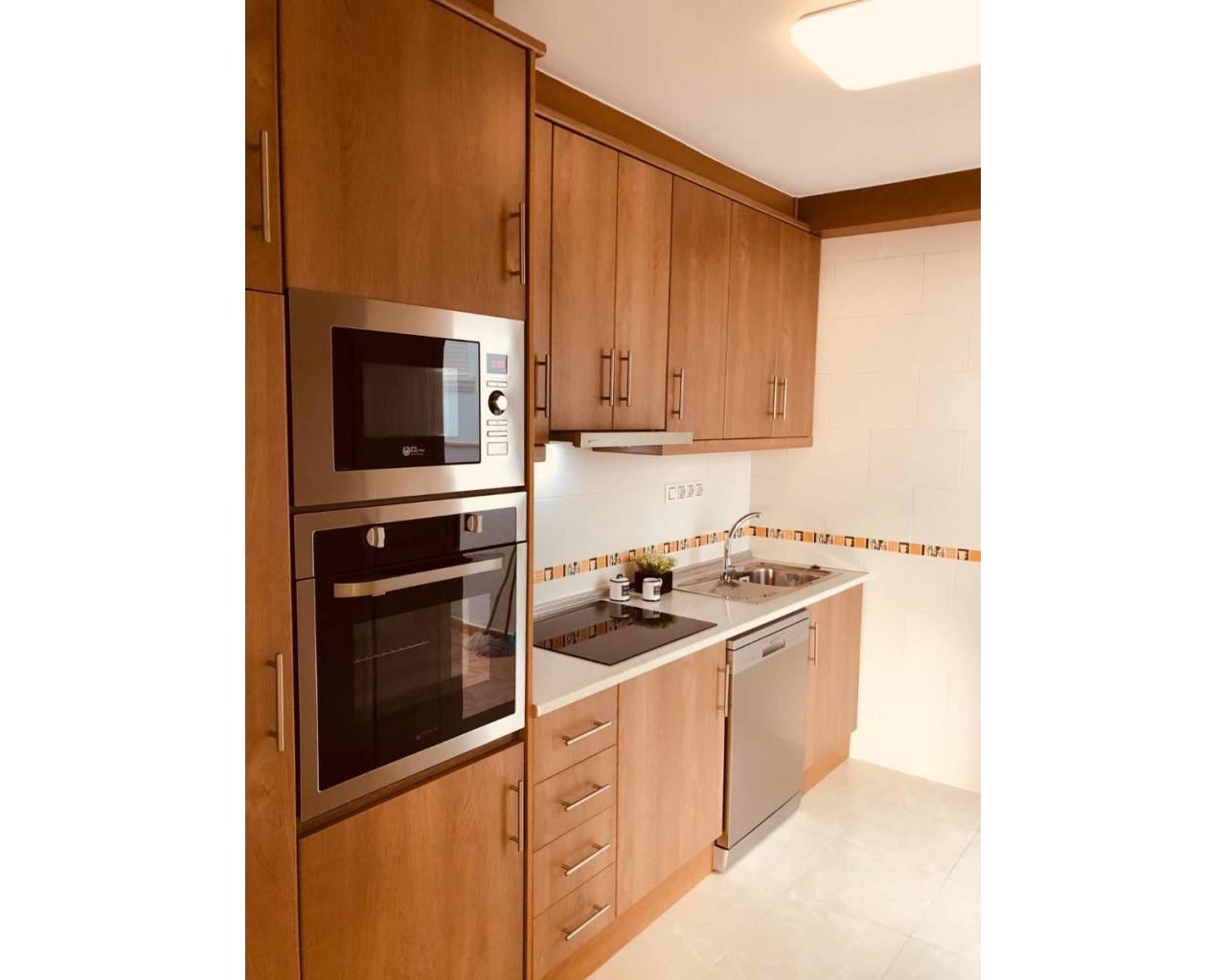 nieuwbouw-geschakelde-woning-duplex-torrevieja-los-balcones_5333_xl