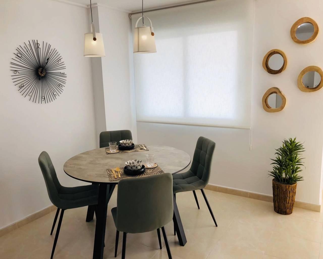 nieuwbouw-geschakelde-woning-duplex-torrevieja-los-balcones_5334_xl