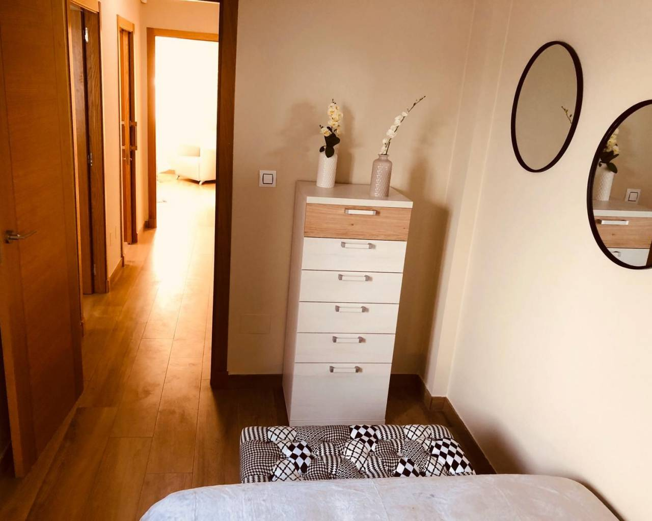 nieuwbouw-geschakelde-woning-duplex-torrevieja-los-balcones_5335_xl