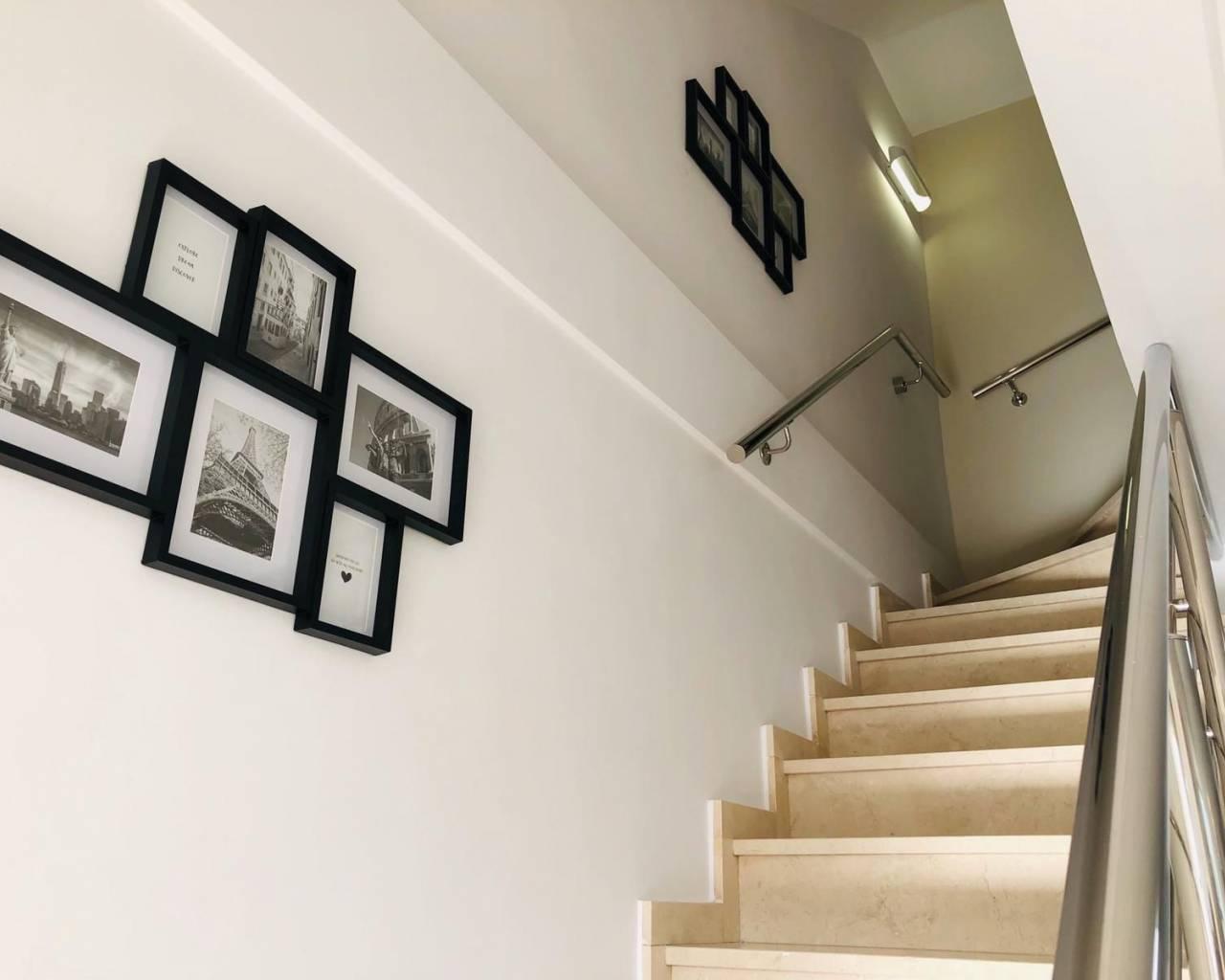 nieuwbouw-geschakelde-woning-duplex-torrevieja-los-balcones_5340_xl