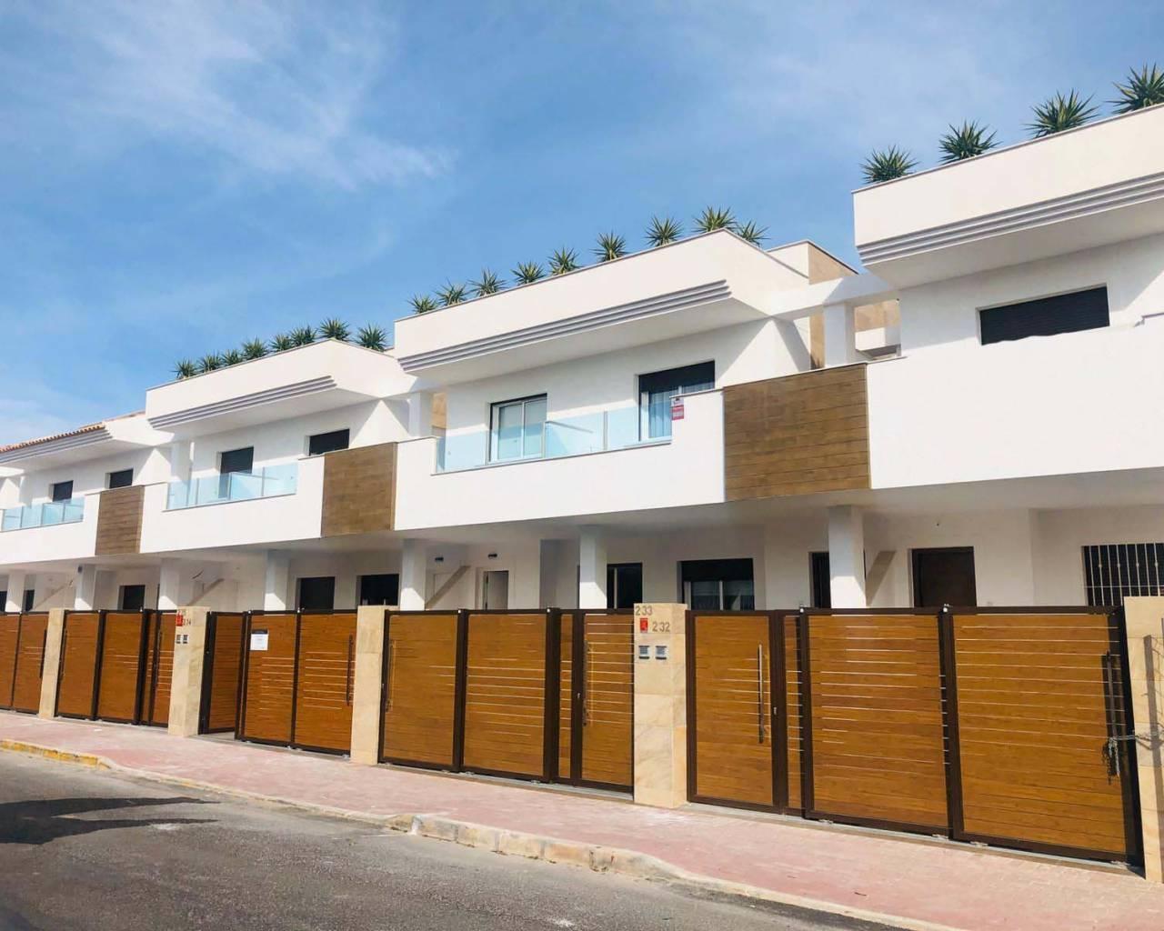nieuwbouw-geschakelde-woning-duplex-torrevieja-los-balcones_5341_xl