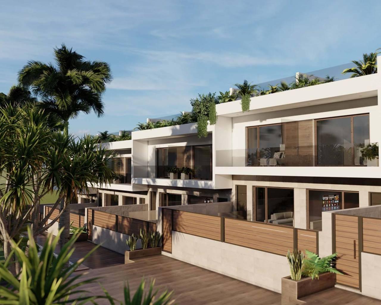 nieuwbouw-geschakelde-woning-duplex-torrevieja-los-balcones_5344_xl