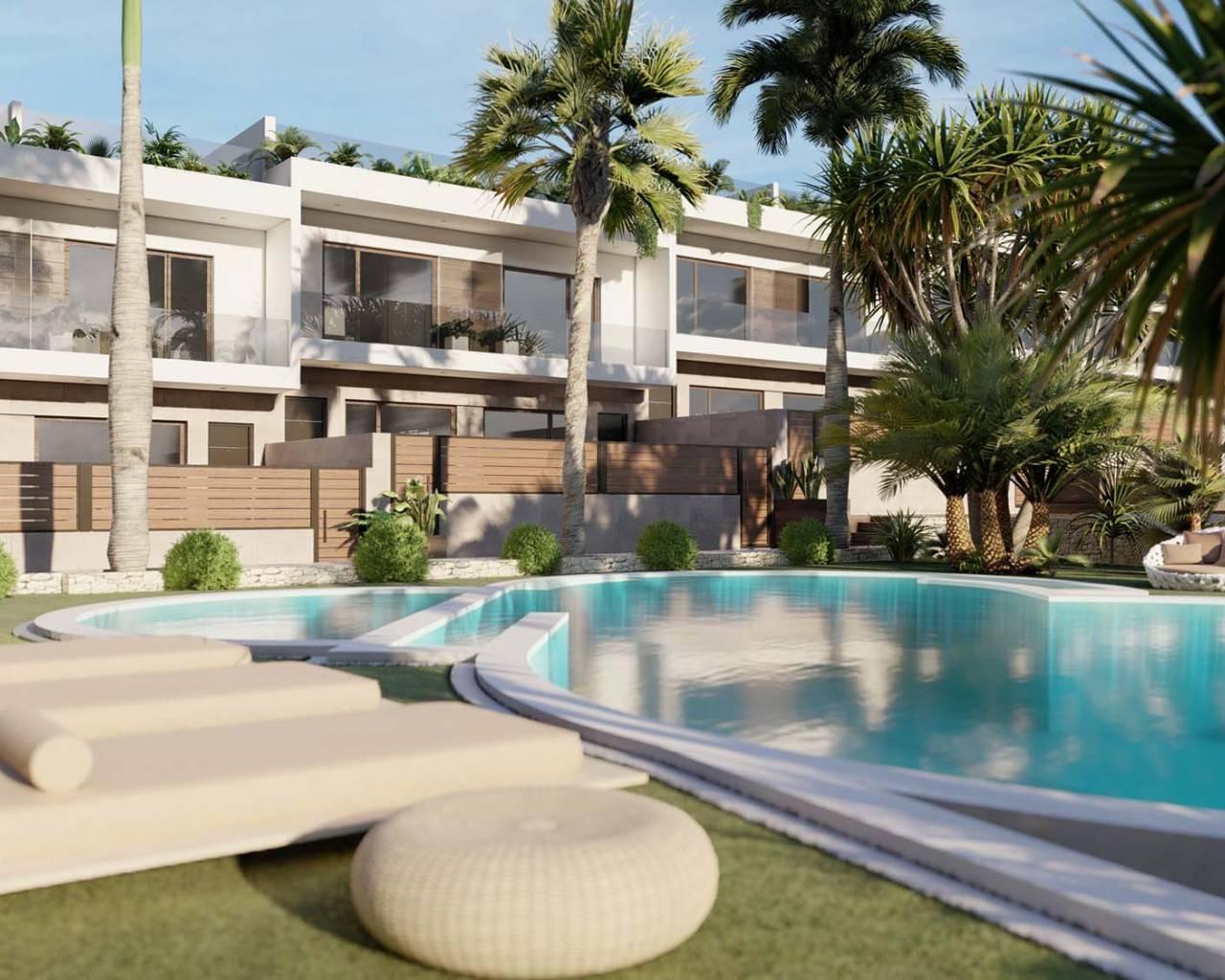 nieuwbouw-geschakelde-woning-duplex-torrevieja-los-balcones_5345_xl