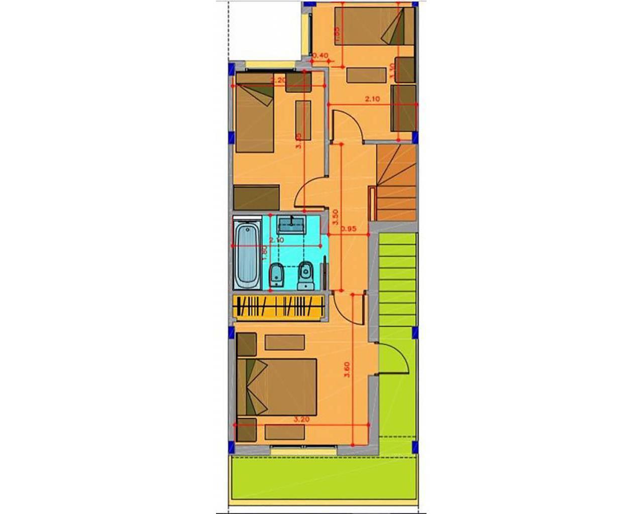 nieuwbouw-geschakelde-woning-duplex-torrevieja-los-balcones_5346_xl