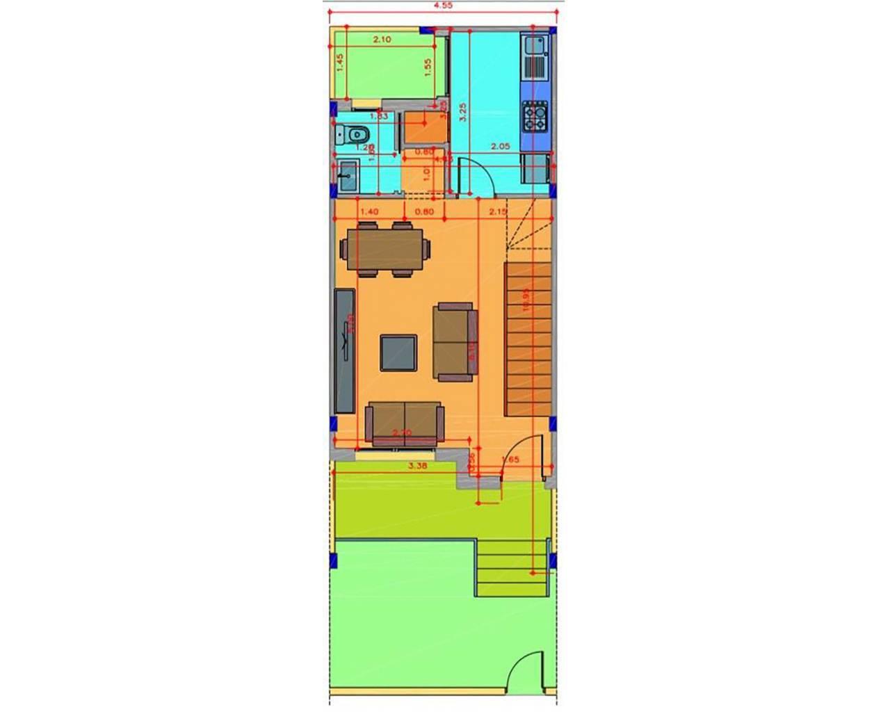 nieuwbouw-geschakelde-woning-duplex-torrevieja-los-balcones_5347_xl