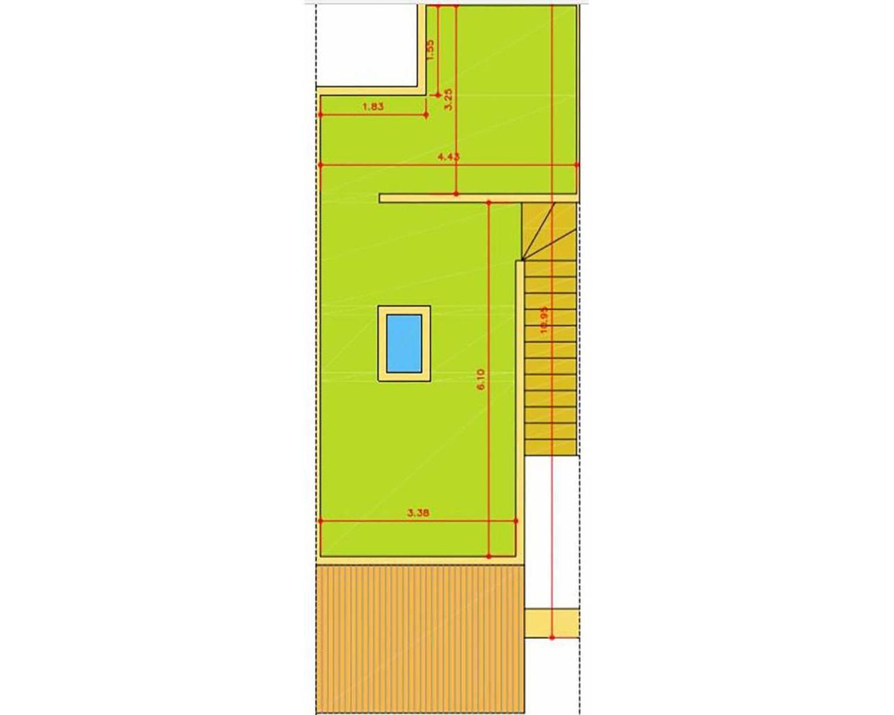 nieuwbouw-geschakelde-woning-duplex-torrevieja-los-balcones_5348_xl