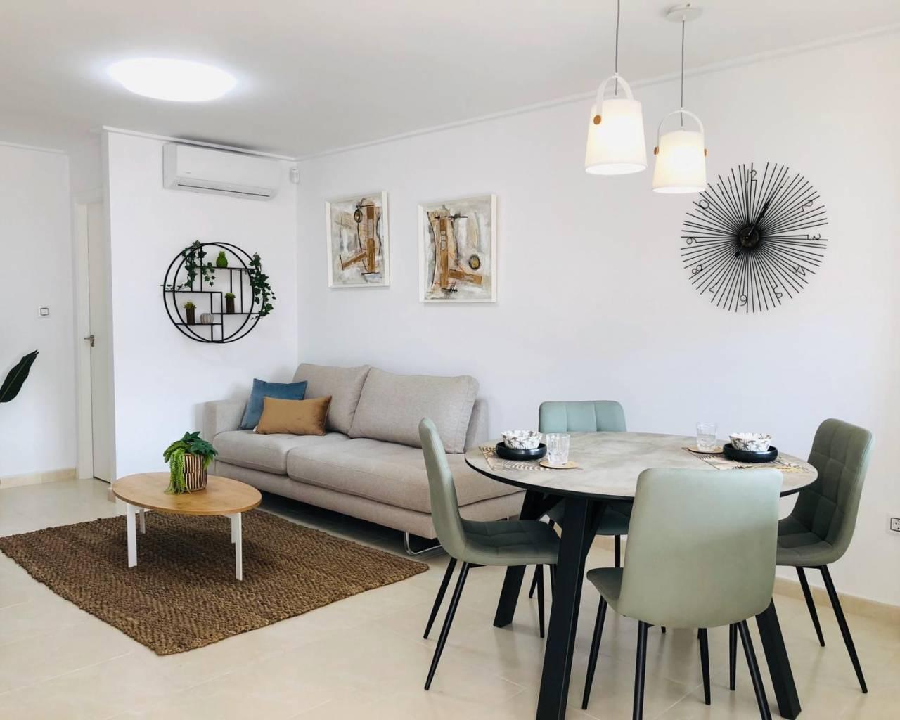 nieuwbouw-geschakelde-woning-duplex-torrevieja-los-balcones_5349_xl