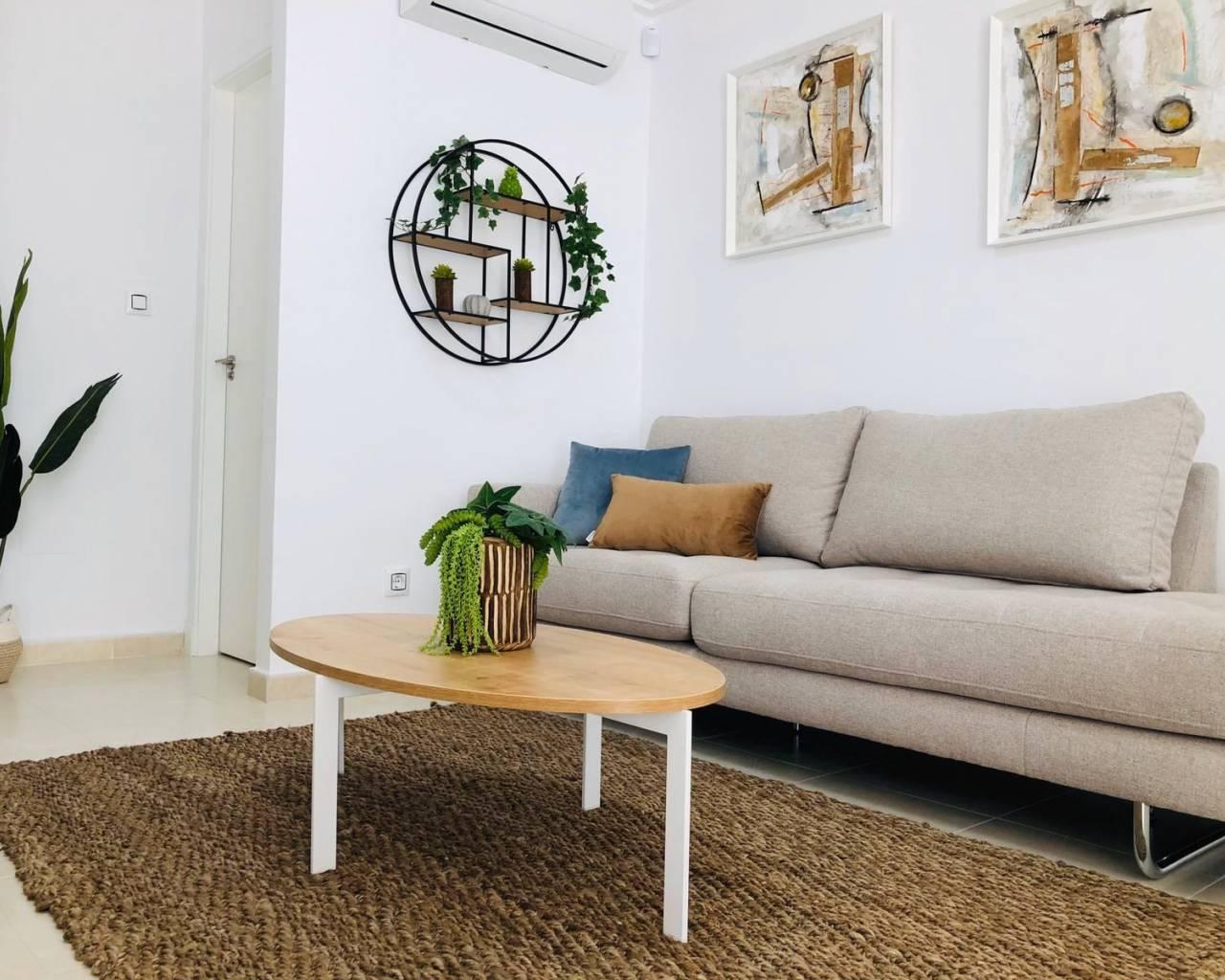 nieuwbouw-geschakelde-woning-duplex-torrevieja-los-balcones_5350_xl