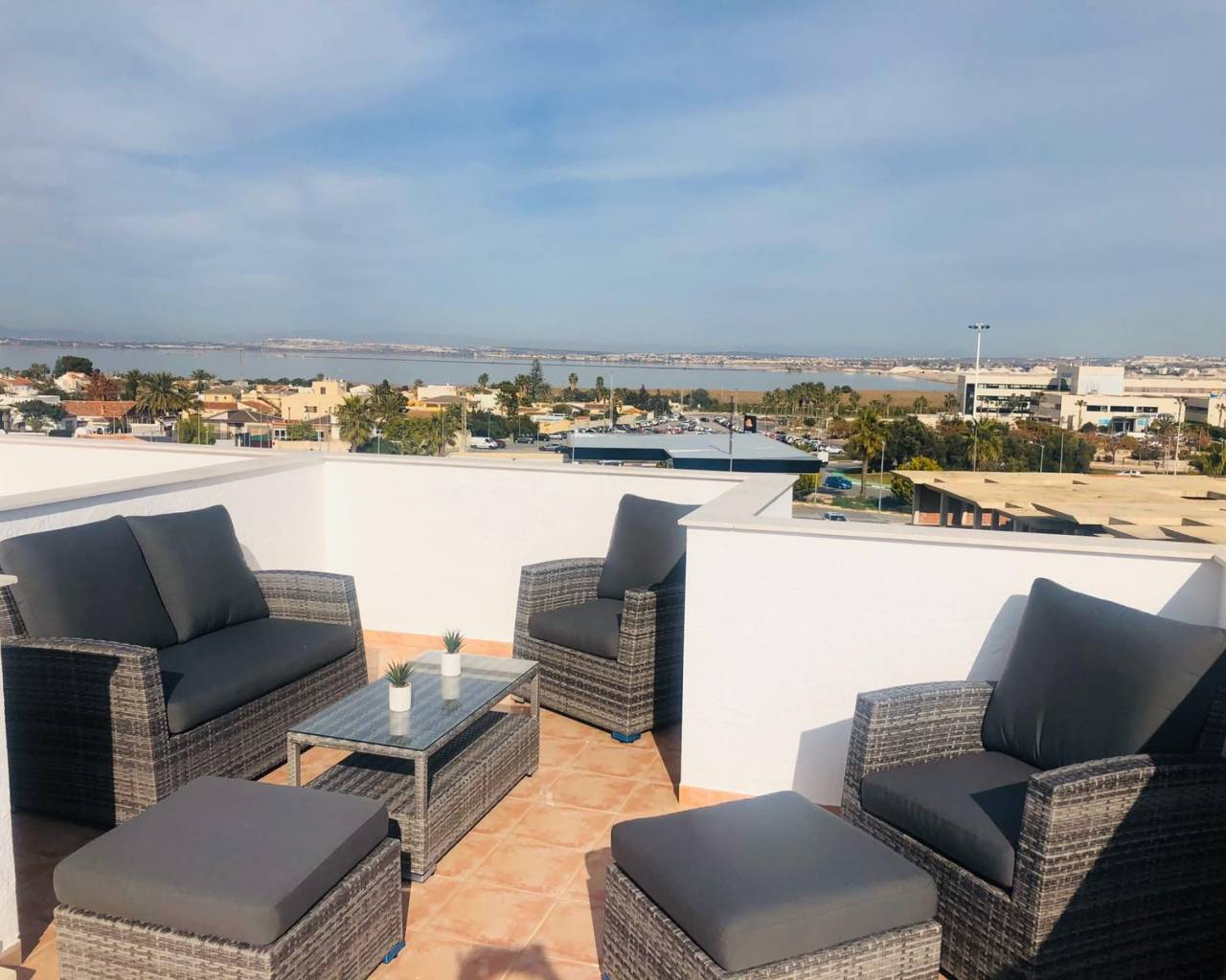 nieuwbouw-geschakelde-woning-duplex-torrevieja-los-balcones_5351_xl