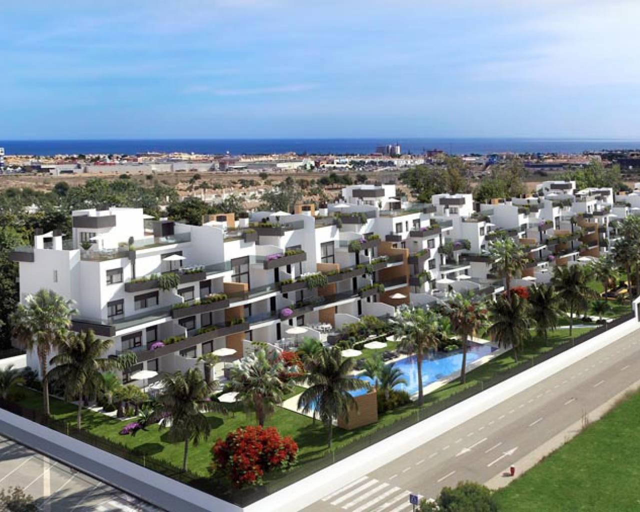 nieuwbouw-penthouse-orihuela-costa-villamartin-golf_540_xl