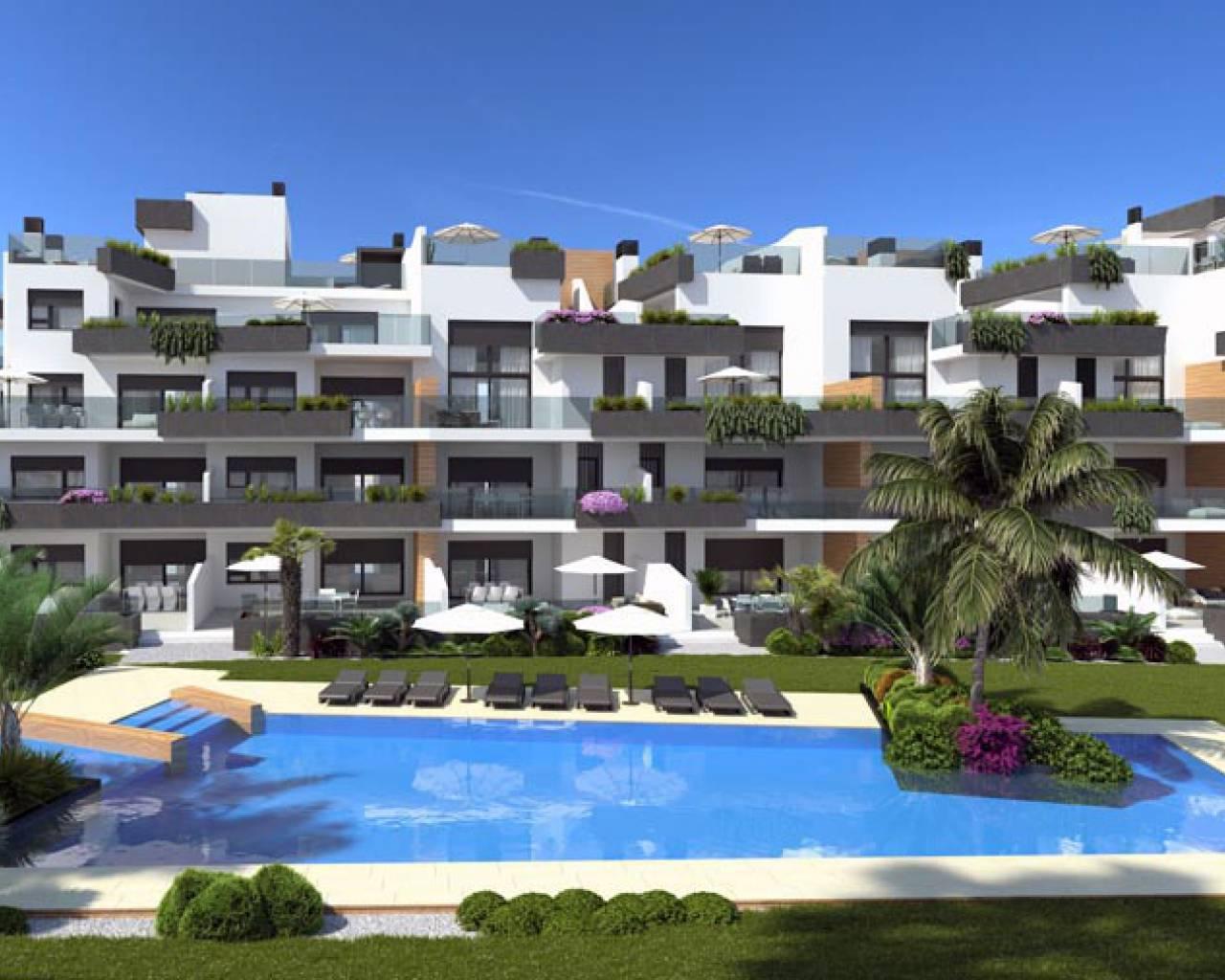 nieuwbouw-penthouse-orihuela-costa-villamartin-golf_541_xl