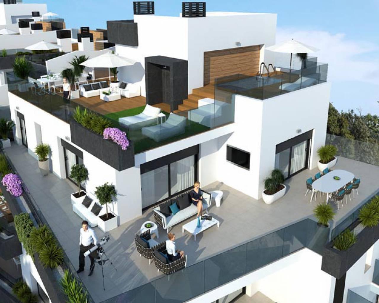 nieuwbouw-penthouse-orihuela-costa-villamartin-golf_543_xl