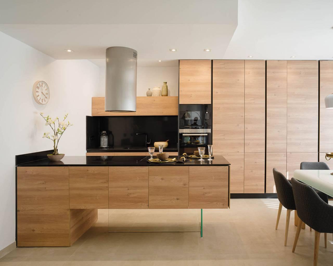 nieuwbouw-penthouse-orihuela-costa-villamartin-golf_547_xl