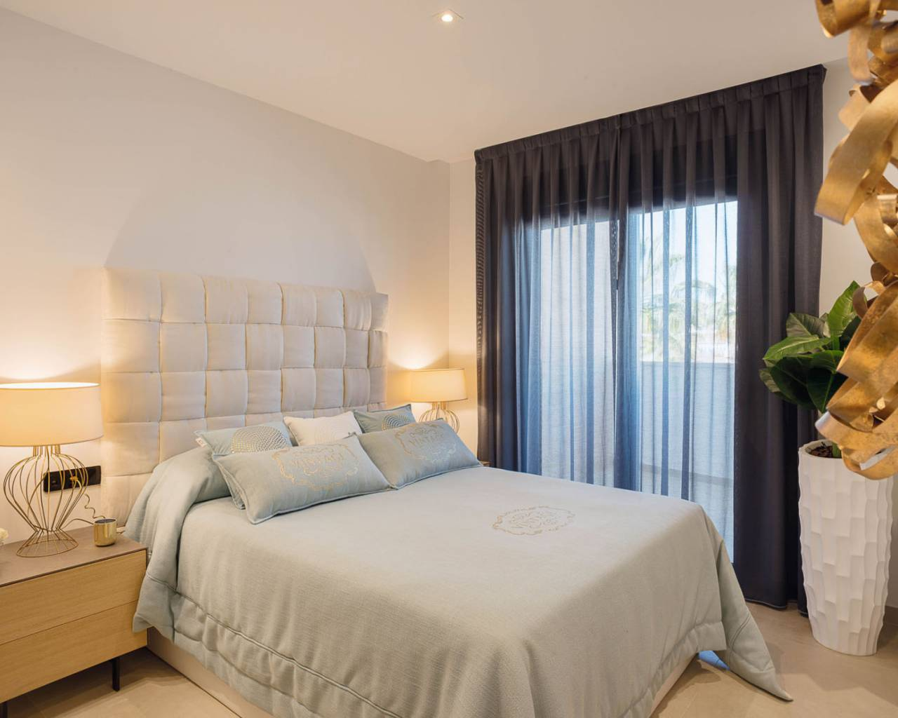 nieuwbouw-penthouse-orihuela-costa-villamartin-golf_548_xl