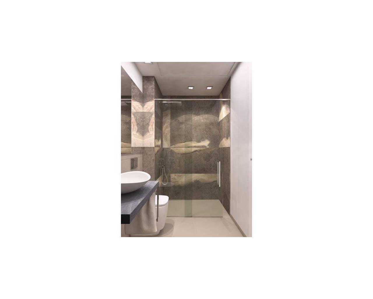 nieuwbouw-penthouse-orihuela-costa-villamartin-golf_550_xl