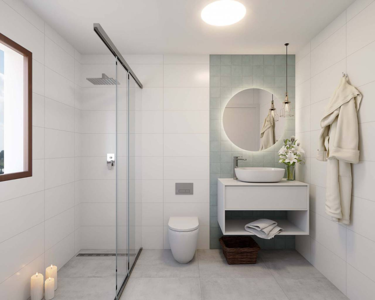 nieuwbouw-kwadrantwoning-orihuela-costa-villamartin-golf_5491_xl
