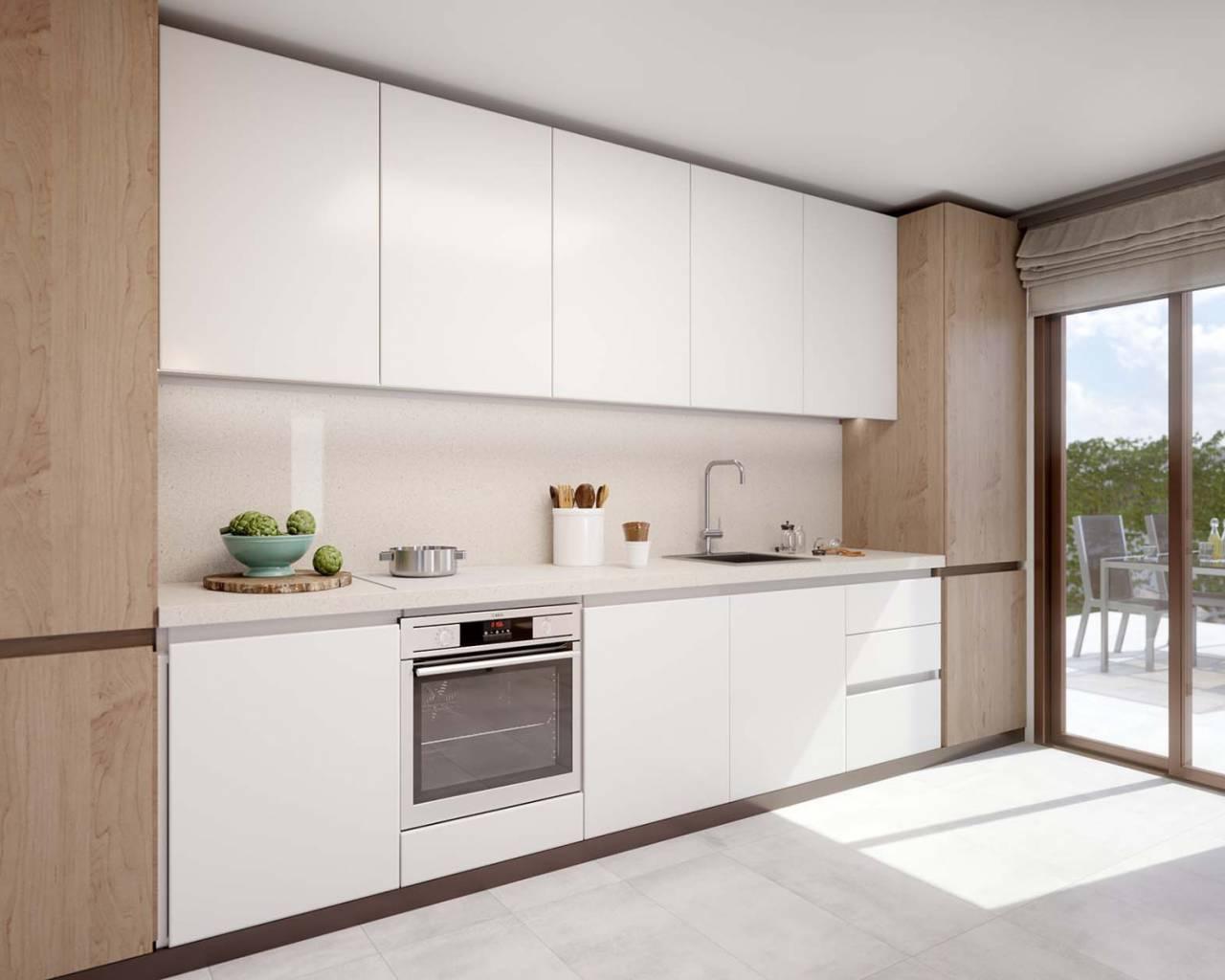 nieuwbouw-kwadrantwoning-orihuela-costa-villamartin-golf_5492_xl