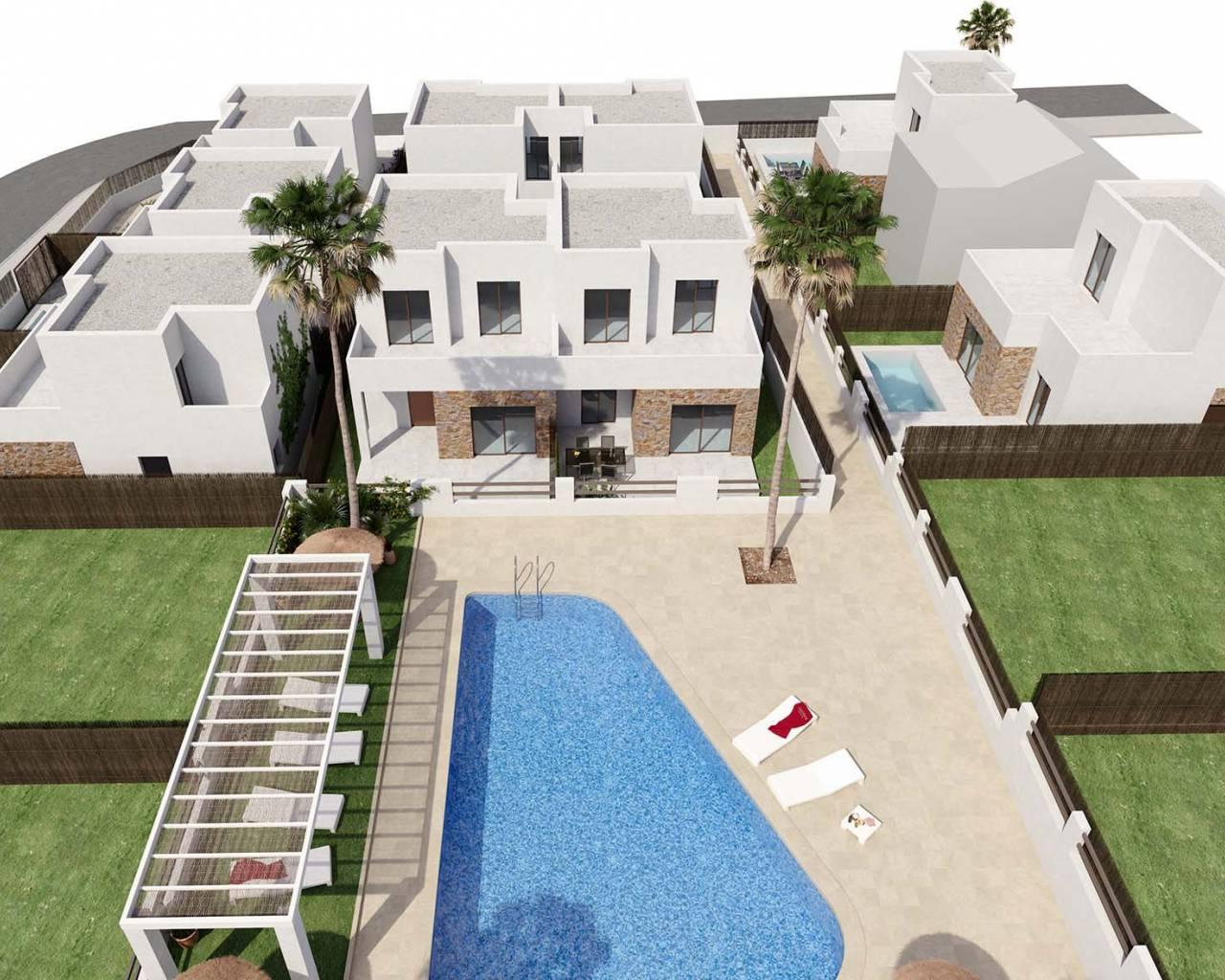 nieuwbouw-kwadrantwoning-orihuela-costa-villamartin-golf_5493_xl