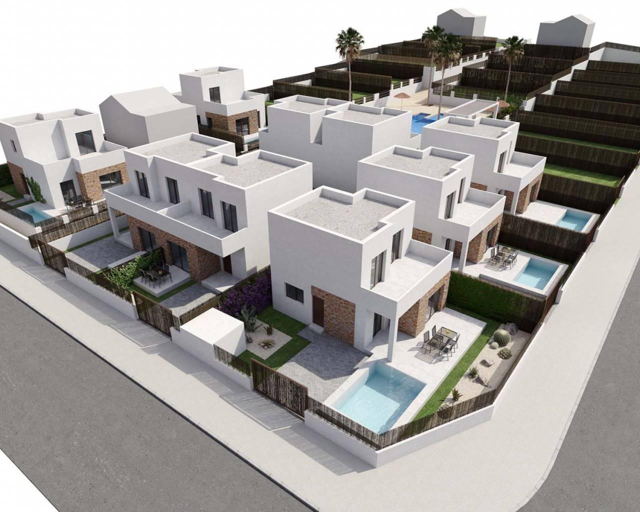 nieuwbouw-kwadrantwoning-orihuela-costa-villamartin-golf_5494_xl