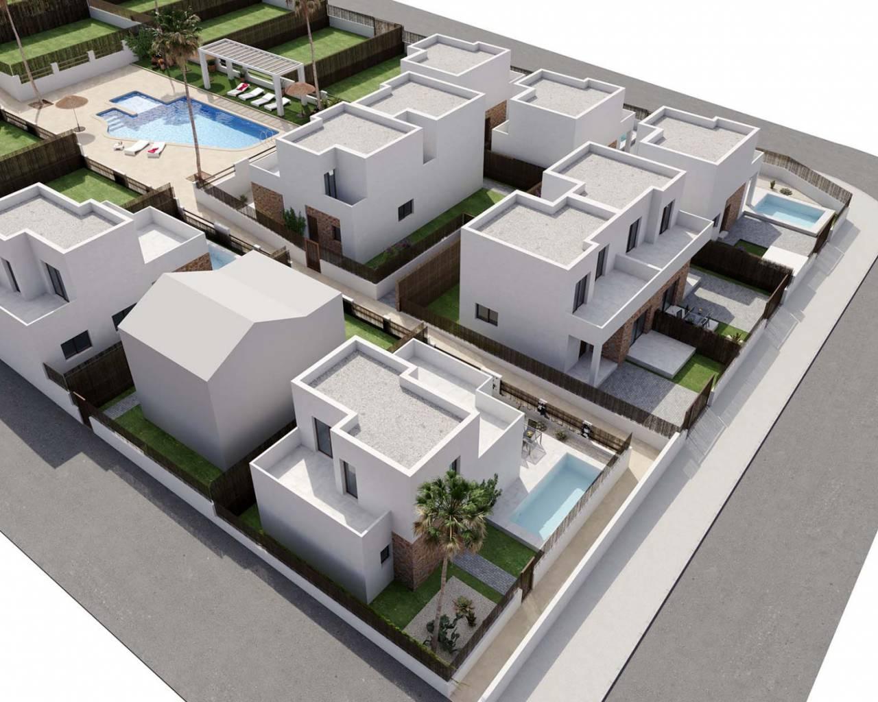 nieuwbouw-kwadrantwoning-orihuela-costa-villamartin-golf_5495_xl