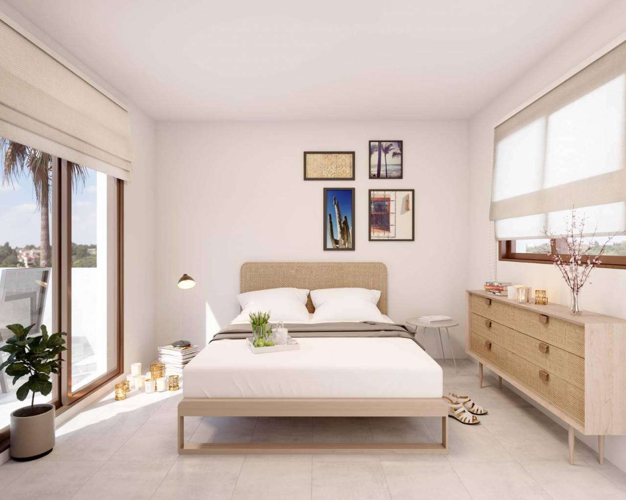 nieuwbouw-kwadrantwoning-orihuela-costa-villamartin-golf_5496_xl