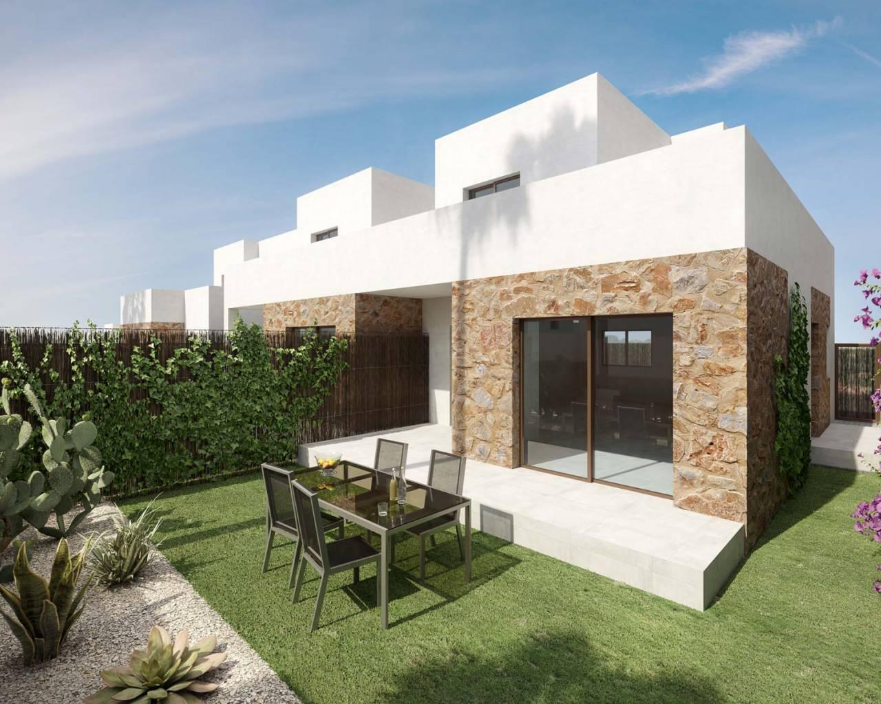 nieuwbouw-kwadrantwoning-orihuela-costa-villamartin-golf_5497_xl