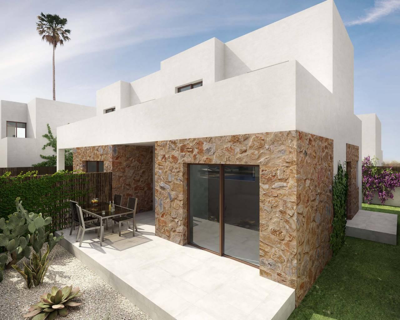 nieuwbouw-kwadrantwoning-orihuela-costa-villamartin-golf_5498_xl