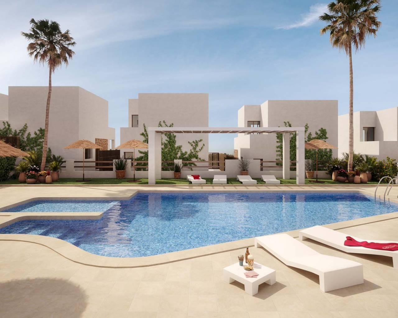 nieuwbouw-kwadrantwoning-orihuela-costa-villamartin-golf_5499_xl