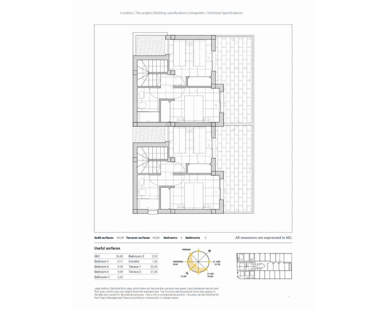nieuwbouw-kwadrantwoning-orihuela-costa-villamartin-golf_5500_xl