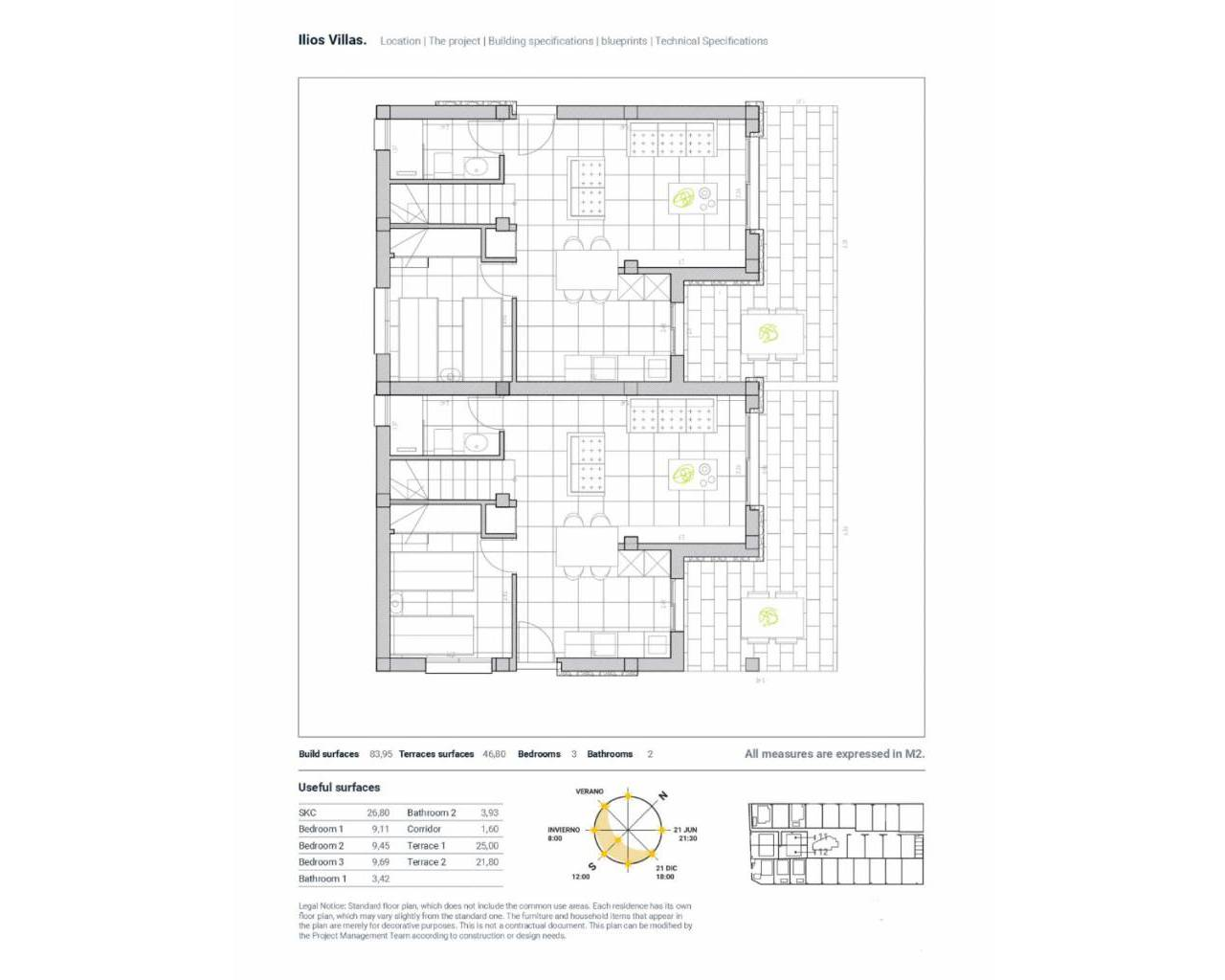 nieuwbouw-kwadrantwoning-orihuela-costa-villamartin-golf_5501_xl