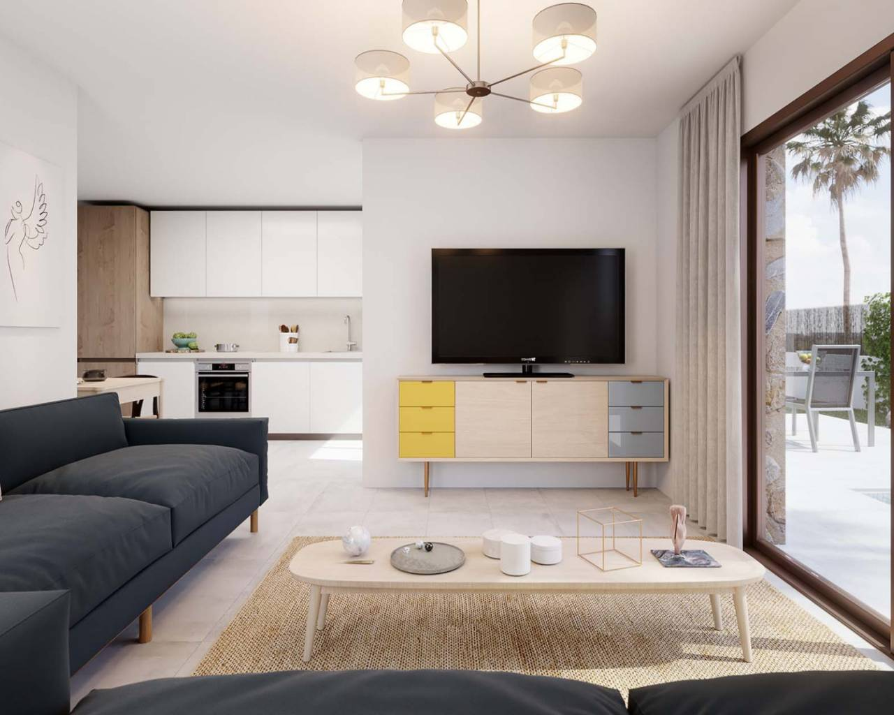 nieuwbouw-kwadrantwoning-orihuela-costa-villamartin-golf_5502_xl