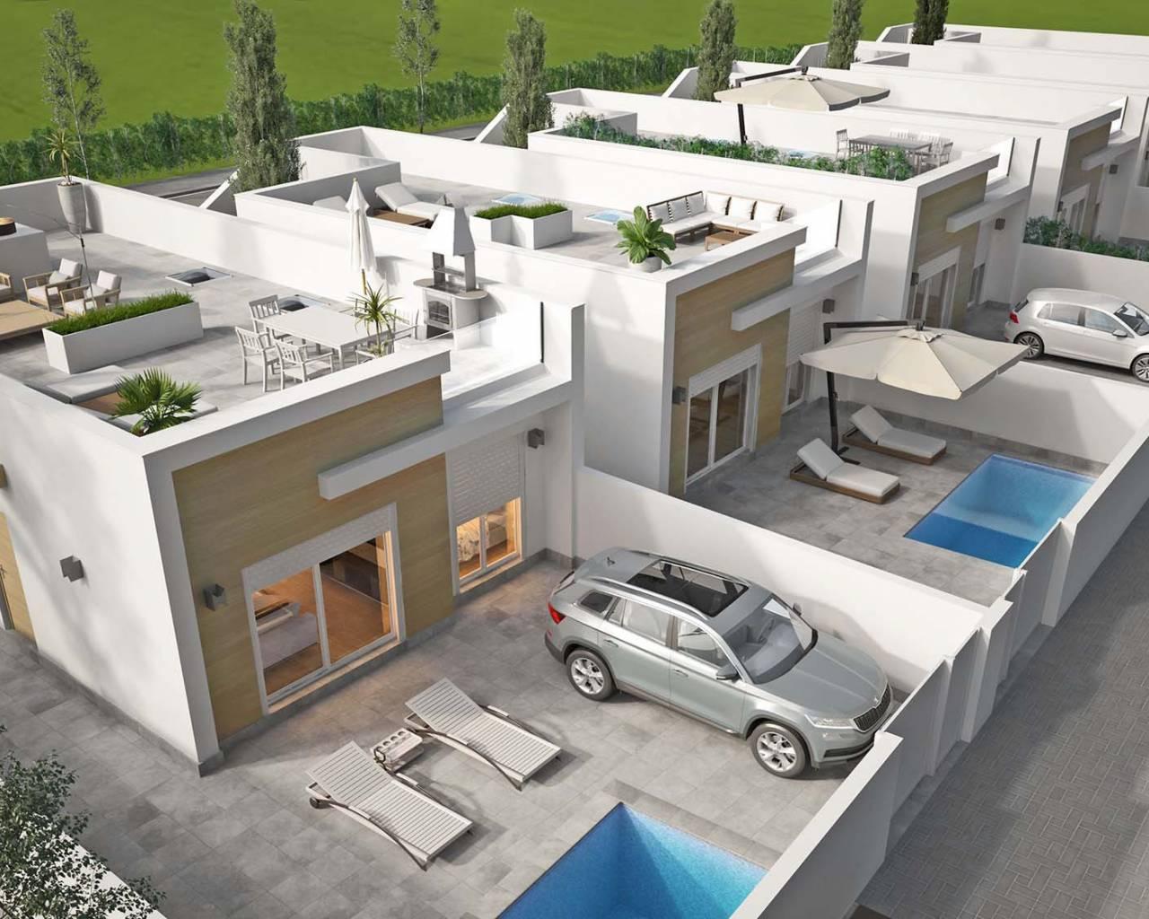 nieuwbouw-vrijstaande-villa-avileses-dorps-centrum_5512_xl