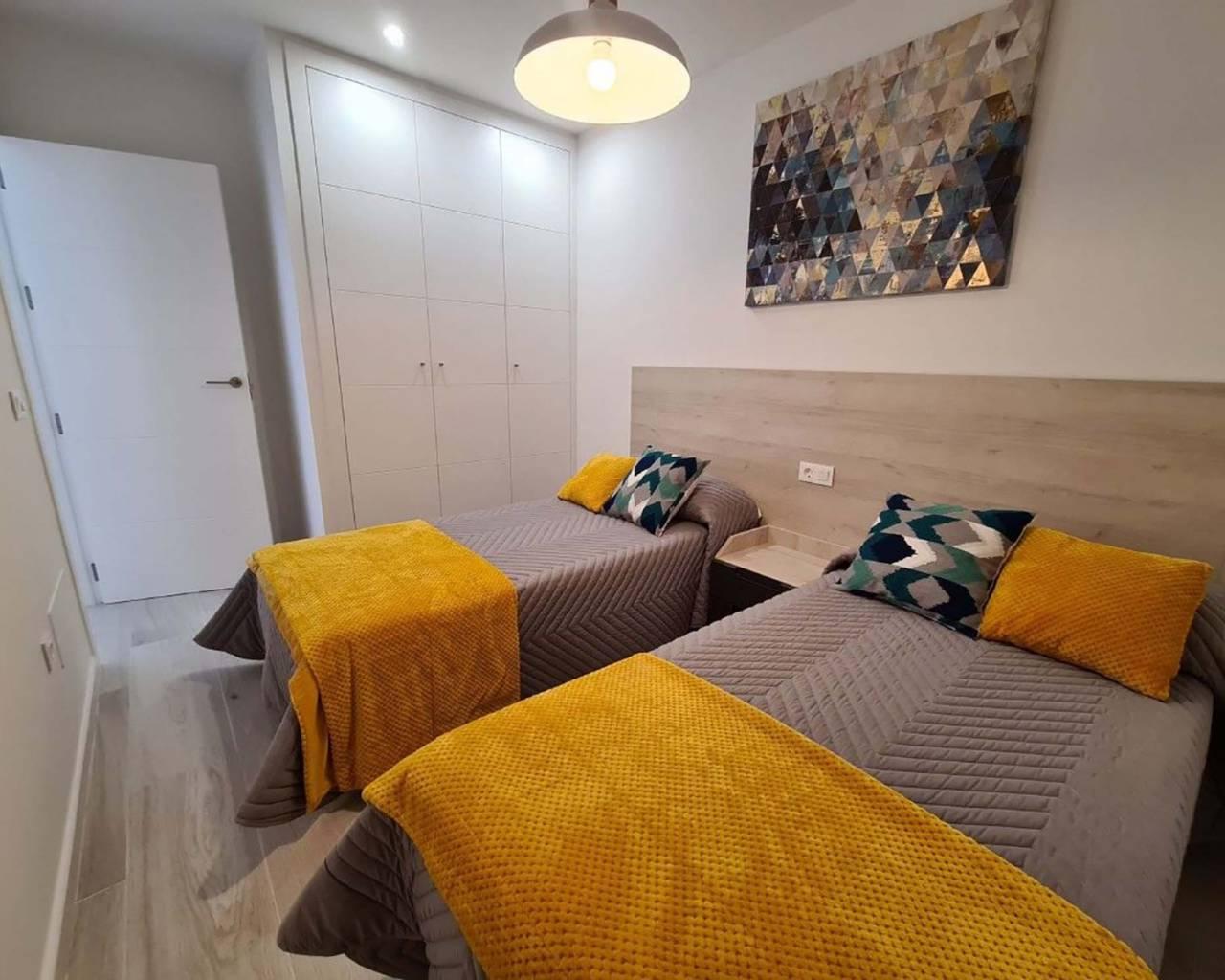nieuwbouw-vrijstaande-villa-avileses-dorps-centrum_5513_xl