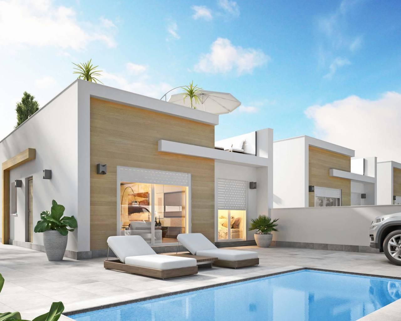 nieuwbouw-vrijstaande-villa-avileses-dorps-centrum_5515_xl