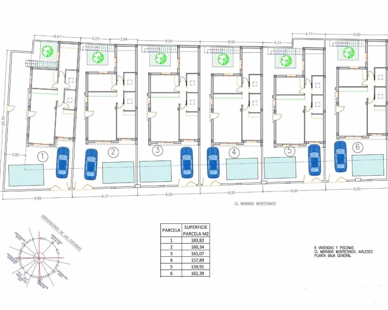 nieuwbouw-vrijstaande-villa-avileses-dorps-centrum_5516_xl