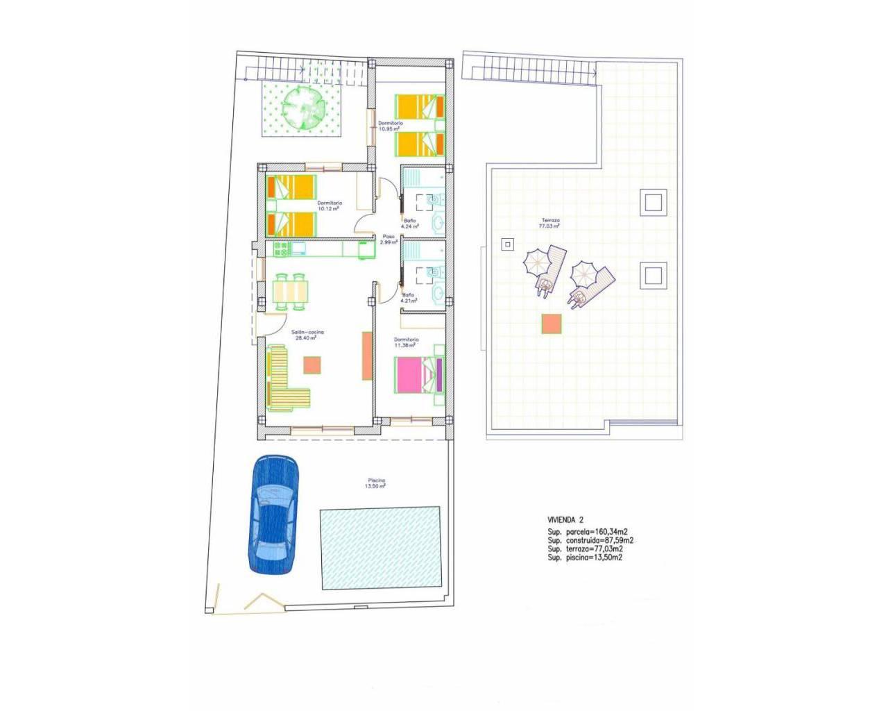 nieuwbouw-vrijstaande-villa-avileses-dorps-centrum_5517_xl