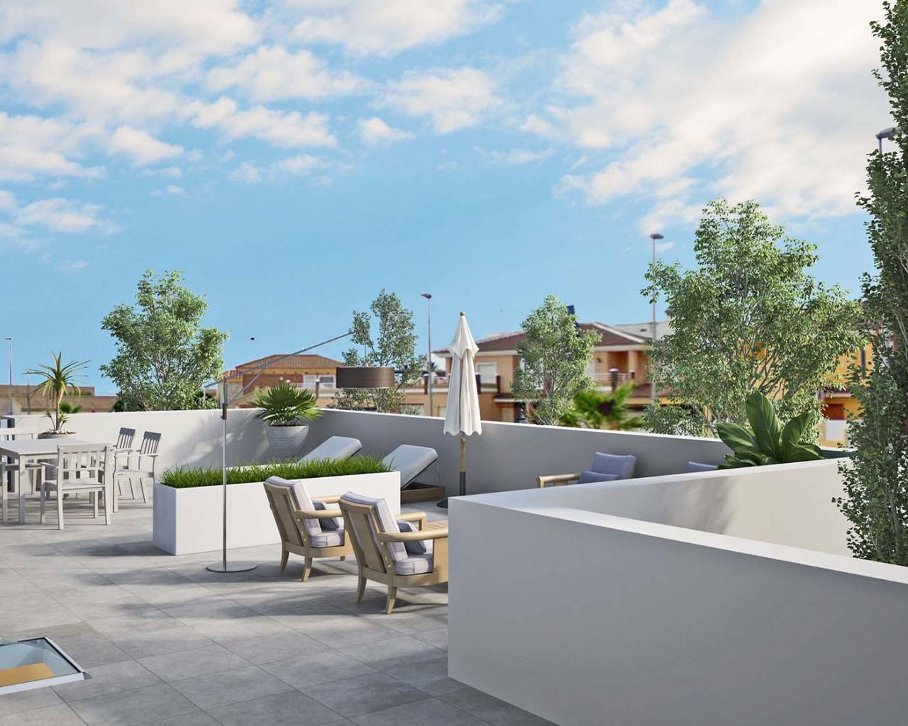 nieuwbouw-vrijstaande-villa-avileses-dorps-centrum_5519_xl