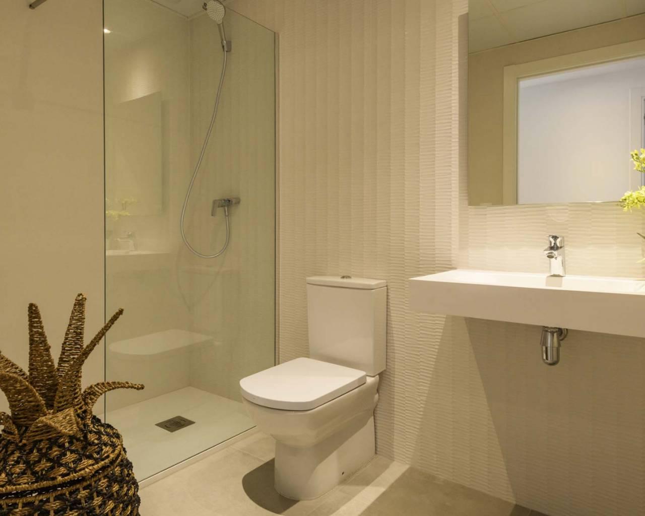 nieuwbouw-appartement-orihuela-costa-campoamor_5576_xl