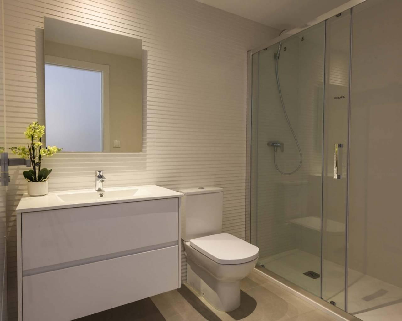 nieuwbouw-appartement-orihuela-costa-campoamor_5577_xl