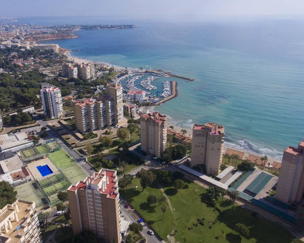 nieuwbouw-appartement-orihuela-costa-campoamor_5578_xl