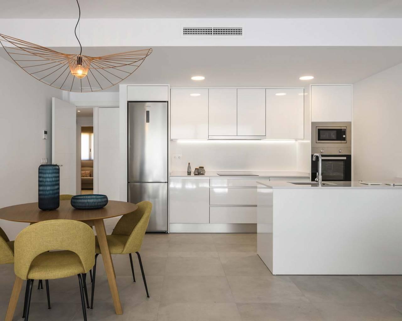 nieuwbouw-appartement-orihuela-costa-campoamor_5579_xl