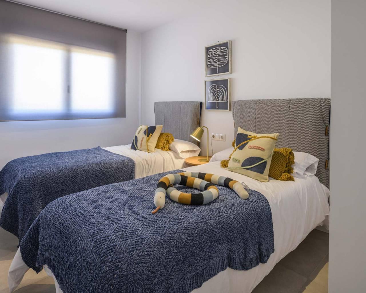 nieuwbouw-appartement-orihuela-costa-campoamor_5581_xl