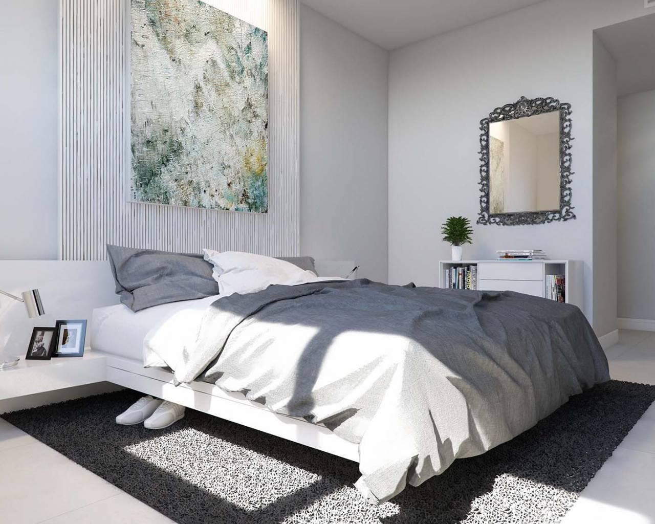 nieuwbouw-appartement-orihuela-costa-campoamor_5582_xl