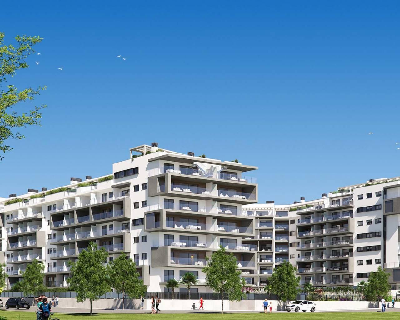 nieuwbouw-appartement-orihuela-costa-campoamor_5583_xl